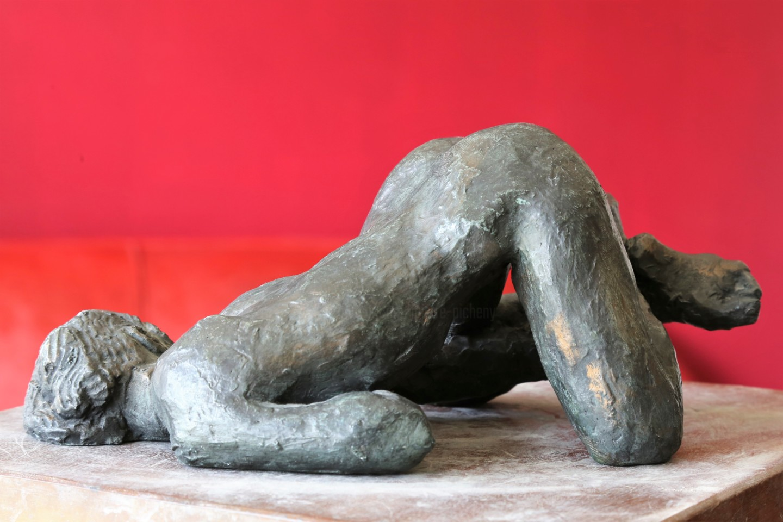 Jean Pierre Picheny - Relaxe n°1